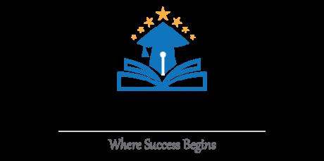 Learning Genius Academy